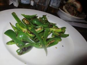 Jalapenos_Burger_Mexicano_Chef_Andrew_Zurica_NYC_061813_5848