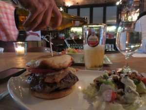 Amstel_Light_Battle_Of_The_Burger_Timeout_Tasting_Table_Richad_Blais_Hudson_Common_NYC_082113_6067