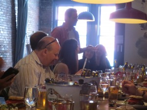 Amstel_Light_Battle_Of_The_Burger_Timeout_Tasting_Table_Richad_Blais_Hudson_Common_NYC_082113_6073