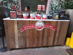 Amstel_Light_Battle_Of_The_Burger_Timeout_Tasting_Table_Richad_Blais_Hudson_Common_NYC_082113_6084