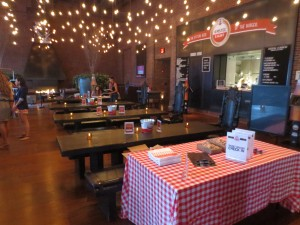 Amstel_Light_Battle_Of_The_Burger_Timeout_Tasting_Table_Richad_Blais_Hudson_Common_NYC_082113_6091