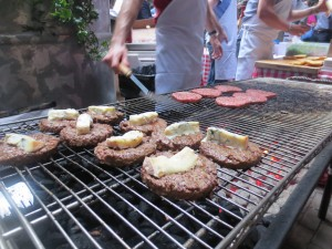 Amstel_Light_Battle_Of_The_Burger_Timeout_Tasting_Table_Richad_Blais_Hudson_Common_NYC_082113_6112