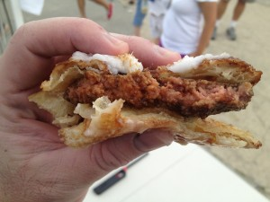 Ramen_Burger_Smorgasburg_081713_Keizo_Burger_Conquest_Rev_Ciancio_Brooklyn_NYC_1811