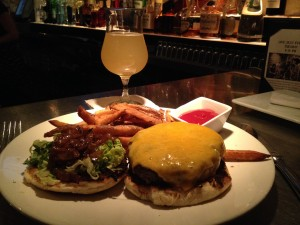 508_GastroBrewery_NYC_Burger_Conquest_NYC_092413_2366