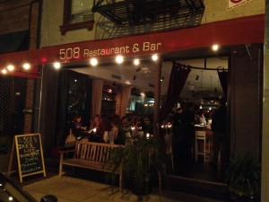 508_GastroBrewery_NYC_Burger_Conquest_NYC_092413_2382