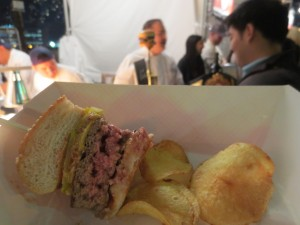 New_York_Food_and_Wine_Blue_Moon_Burger_Bash_101813_6175