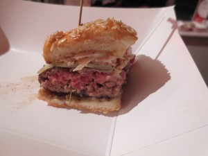 New_York_Food_and_Wine_Blue_Moon_Burger_Bash_101813_6178