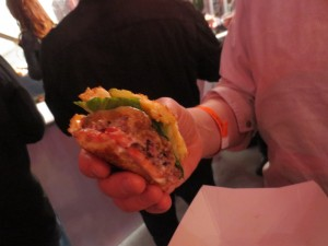 New_York_Food_and_Wine_Blue_Moon_Burger_Bash_101813_6187