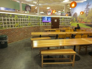 Shoprite_Village_Food_Garden_Burger_Livingston_NJ_100113_6134