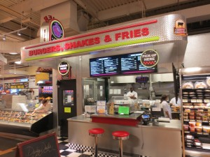 Shoprite_Village_Food_Garden_Burger_Livingston_NJ_100113_6142