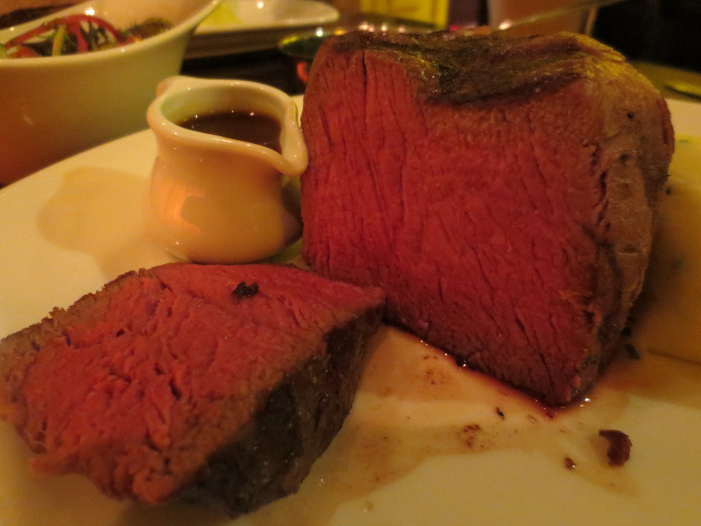Bobos_Gourmet_Irish_Burgers_Dublin_Ireland_Anniversary_Vaction_110813_6300