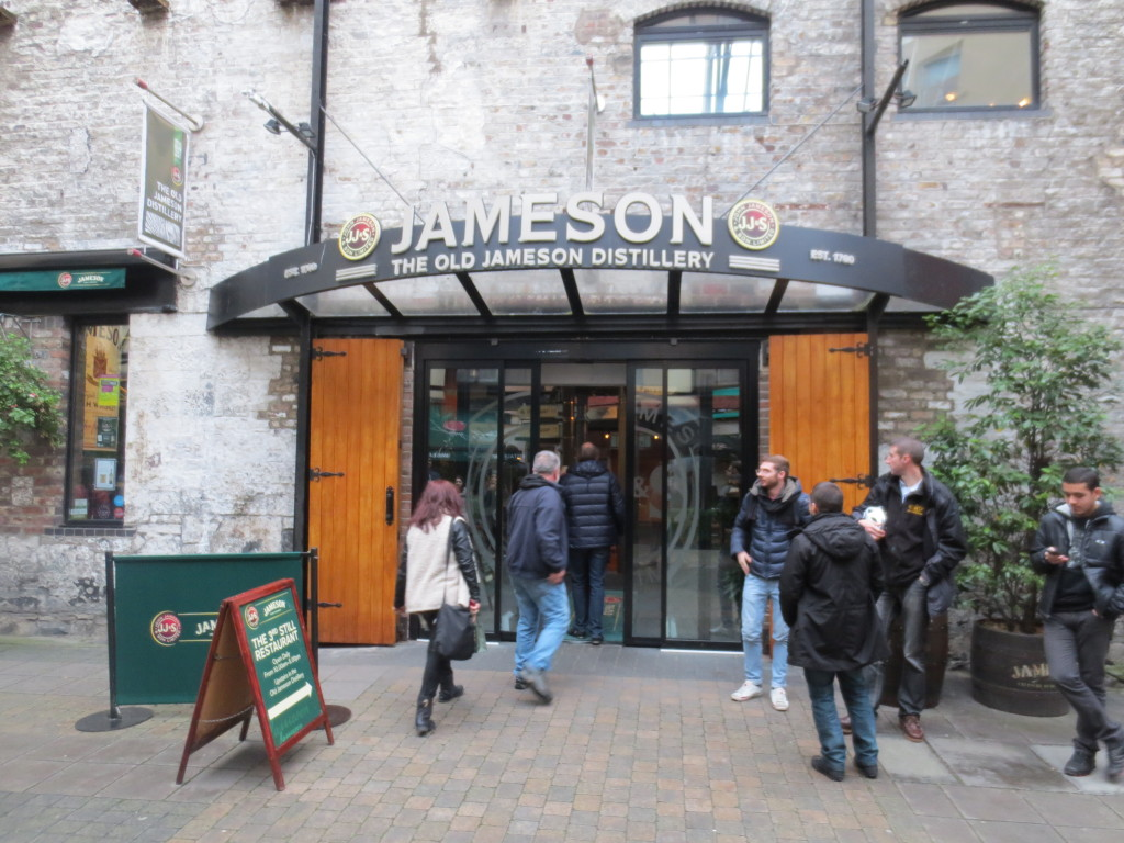 Bobos_Gourmet_Irish_Burgers_Dublin_Ireland_Anniversary_Vaction_110813_6317