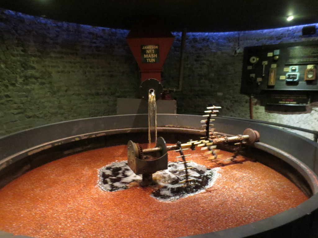 Bobos_Gourmet_Irish_Burgers_Dublin_Ireland_Anniversary_Vaction_110813_6329