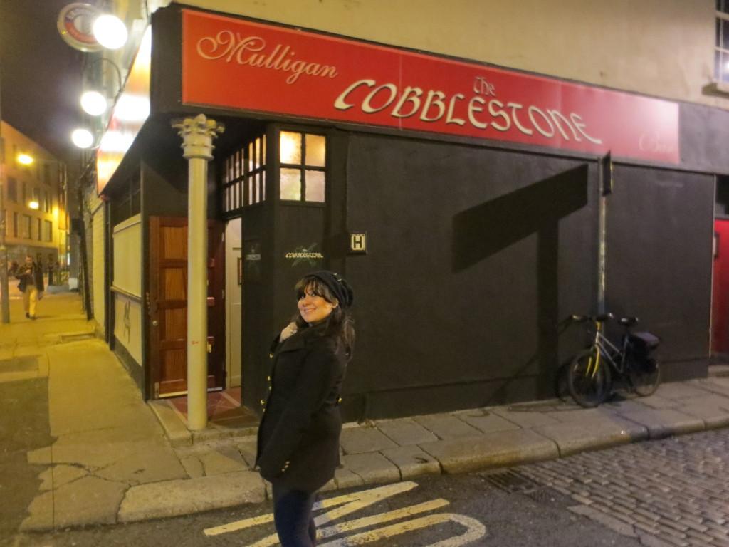 Bobos_Gourmet_Irish_Burgers_Dublin_Ireland_Anniversary_Vaction_110813_6339