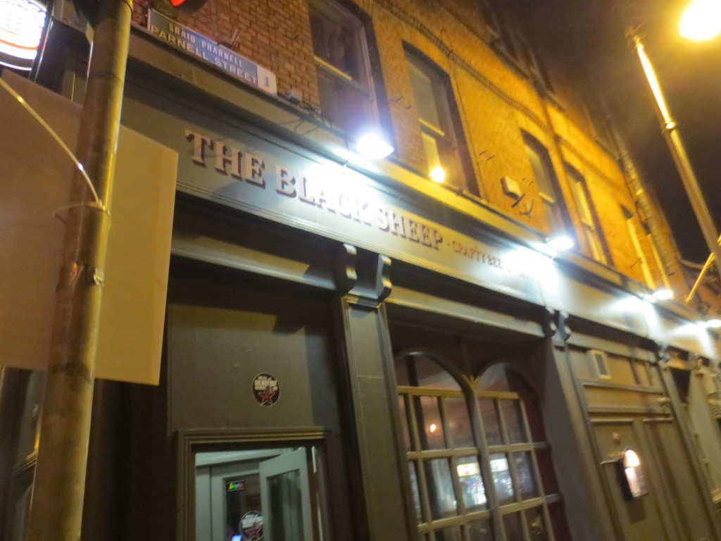 Bobos_Gourmet_Irish_Burgers_Dublin_Ireland_Anniversary_Vaction_110813_6341