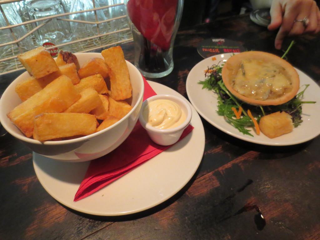 Bobos_Gourmet_Irish_Burgers_Dublin_Ireland_Anniversary_Vaction_110813_6344