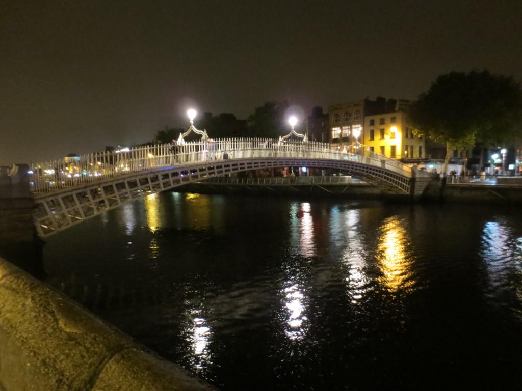 Bobos_Gourmet_Irish_Burgers_Dublin_Ireland_Anniversary_Vaction_110813_6434