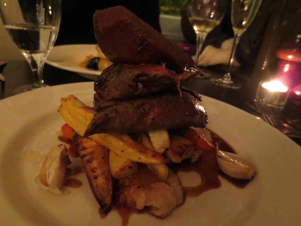 Bobos_Gourmet_Irish_Burgers_Dublin_Ireland_Anniversary_Vaction_110813_6446