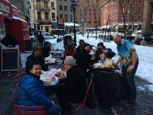 polar_brrrger_club_4_nyc_burger_conquest_burger_burger_financial_district_certified_angus_beef_polar_vortex_burger_maker_group_photo_outside_adam_poch_brad_garoon