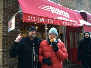 polar_brrrger_club_4_nyc_burger_conquest_burger_burger_financial_district_certified_angus_beef_polar_vortex_burger_maker_rev_ciancio_george_motz