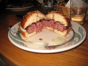 Peter_Lugers_Steakhouse_Porterhouse_NYC_burger_conquest_best_021