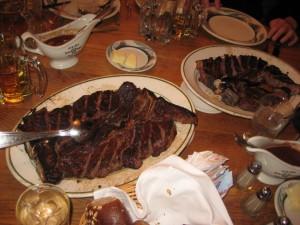 Peter_Lugers_Steakhouse_Porterhouse_NYC_burger_conquest_best_121809 016