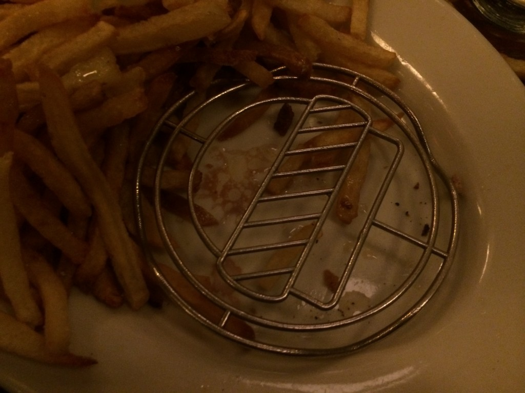 The_Smith_Upper_West_Side_Burger_Lift_NYC_Review_032414__2673