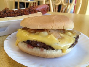 The_WindMill_Red_Bank_NJ_082013_Burger_Conquest_Rev_Ciancio_1850_best_burger_nj