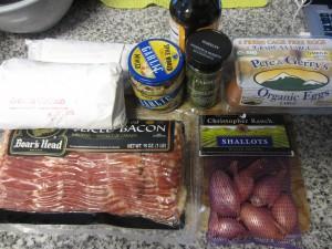 Venison_Hamburger_Bacon_Recipe_Burger_Conquest_IMG_2483