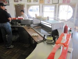 White_Mana_Jersey_City_Best_burger_NJ_conquest_092410 058