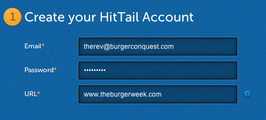 hittail_organic_keyword_sign_up_free_how_to_install_best_burger_nyc_conquest_ 8.04.21 AM