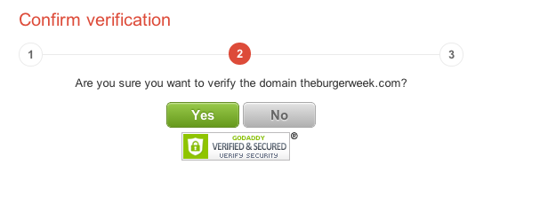 hittail_organic_keyword_sign_up_free_how_to_install_best_burger_nyc_conquest_ 8.08.46 AM