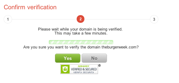 hittail_organic_keyword_sign_up_free_how_to_install_best_burger_nyc_conquest_ 8.08.56 AM