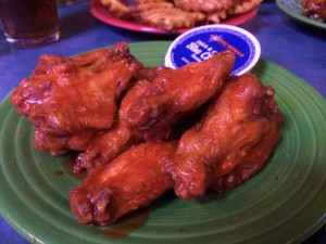 wing_off_23_burger_conquest_best_chicken_buffalo_hot_wing_nyc_bar_coastal_blue_room_atomic__1576