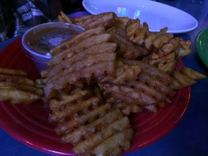 wing_off_23_burger_conquest_best_chicken_buffalo_hot_wing_nyc_bar_coastal_blue_room_atomic__1580 4