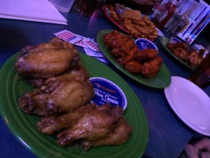 wing_off_23_burger_conquest_best_chicken_buffalo_hot_wing_nyc_bar_coastal_blue_room_atomic__1581