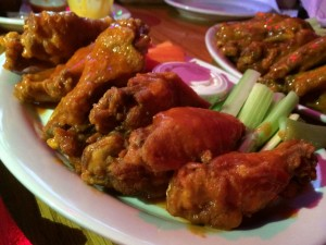 wing_off_23_burger_conquest_best_chicken_buffalo_hot_wing_nyc_bar_coastal_blue_room_atomic__1590 2