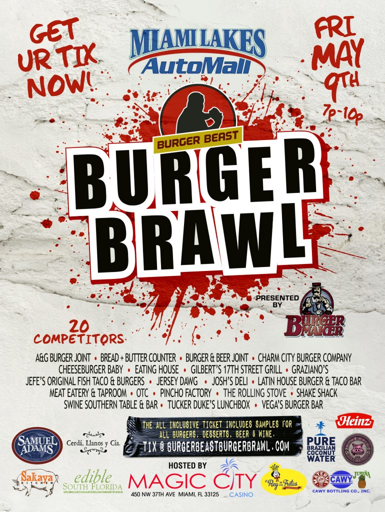 Burger_Beast_Burger_Brawl_Miami_Burger_Week_Burger_Conquest_Burger_Maker_Magic_City_2014