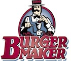Burger_Maker_Logo_NY_Burger_Week_Conquest_small
