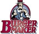 Burger_Maker_Logo_NY_Burger_Week_Conquest_small
