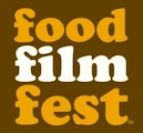 Food_Film_Fest_NY_Burger_Week_Conquest_NYC_Chicago_Charleston_Small