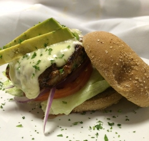 GustOrangics_Mole_Jalapeno_NY_Burger_Week_2014_delivered_delivery