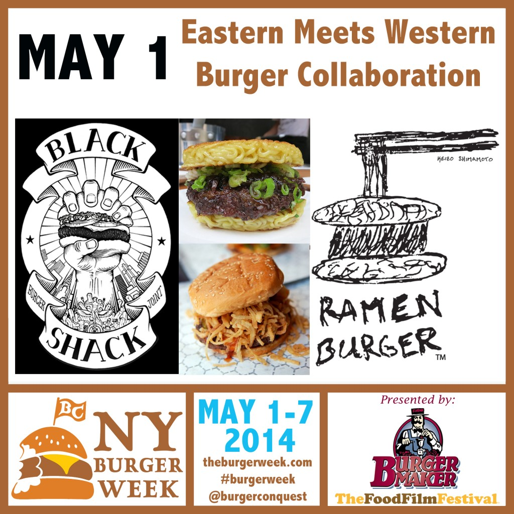 NY_The_Burger_Week_NYC_2014_Black_Shack_Eastern_Meets_Western_Event_Layered_Final