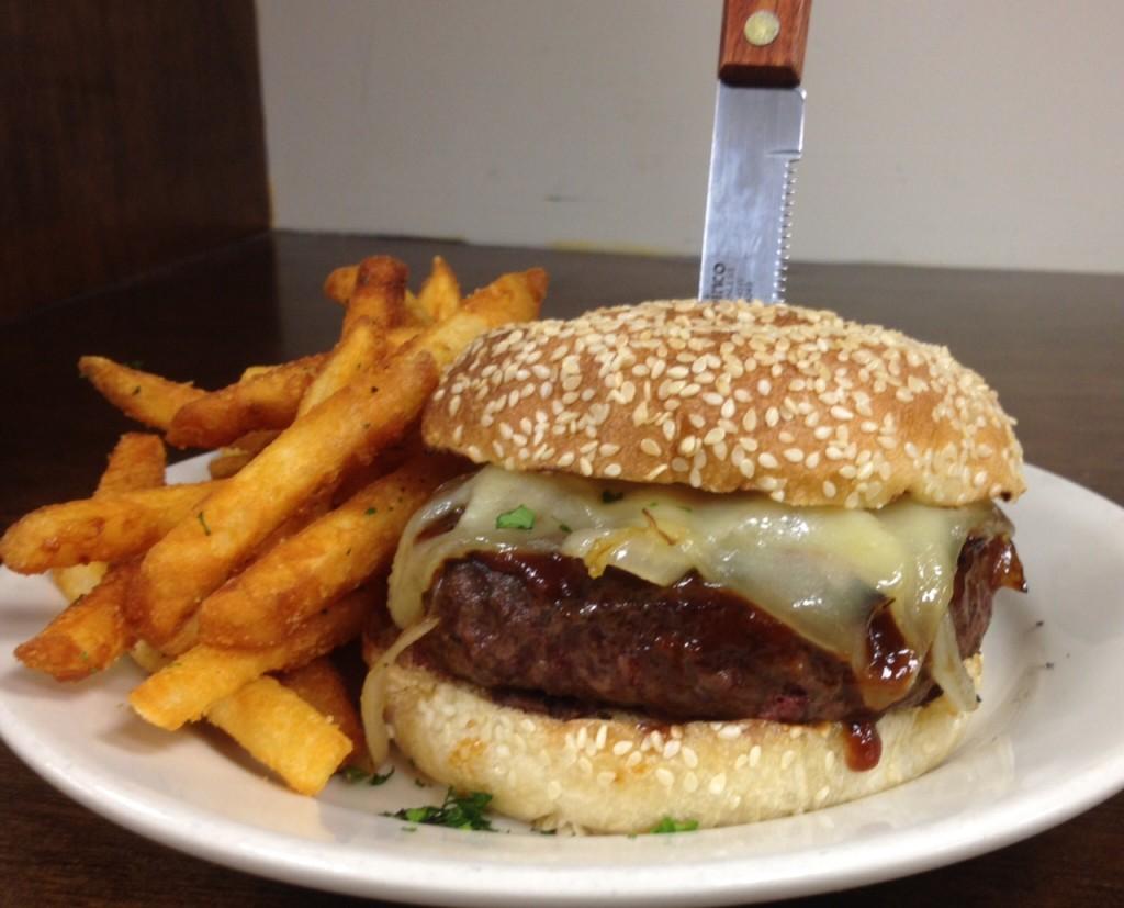 New_York_Beer_Company_Drunken_Burger_NY_Burger_Week_2014_delivered_delivery