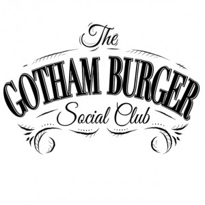 gotham_burger_social_club_nyc_burger_conquest_rare_bar_and_grill_ny_burger_week_2014