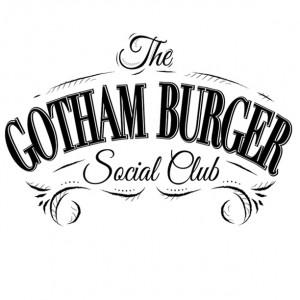 gotham_burger_social_club_nyc_burger_conquest_rare_bar_and_grill_ny_burger_week_2014
