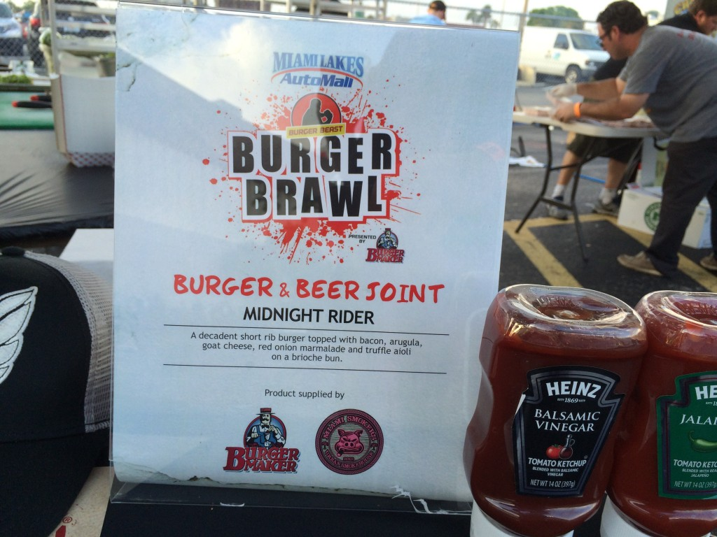 Burger_Beast_Burger_Brawl_Miami_Burger_Week_Burger_Conquest_Burger_Maker_Magic_City_050914_4788