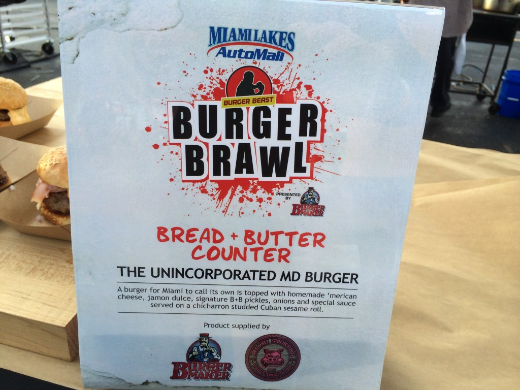 Burger_Beast_Burger_Brawl_Miami_Burger_Week_Burger_Conquest_Burger_Maker_Magic_City_050914_4794