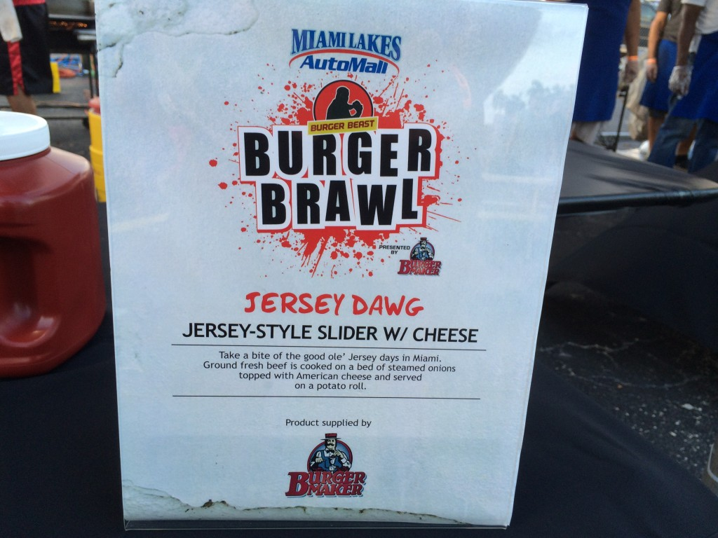 Burger_Beast_Burger_Brawl_Miami_Burger_Week_Burger_Conquest_Burger_Maker_Magic_City_050914_4827