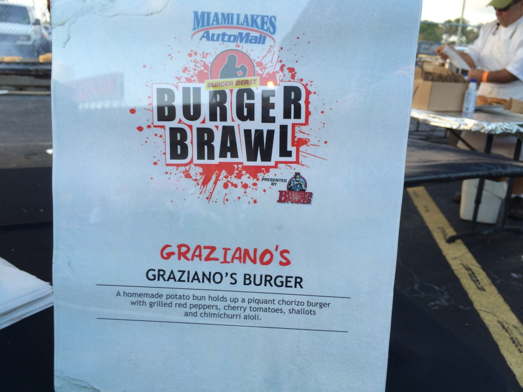 Burger_Beast_Burger_Brawl_Miami_Burger_Week_Burger_Conquest_Burger_Maker_Magic_City_050914_4834